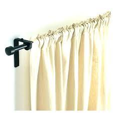 Traverse Curtain Slides Curtain Traverse Rods Traverse Rod
