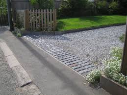 Drivesett argent priora block paving project Priora Permeable Permeable Driveway Surfaces Home Decor Concrete Drivesett Argent Priora Block Paving Marshallscouk Gr Gravel Pavers Pervious Abel Landscaping Liverpool Water Permeable Driveways Pervious Driveway Edging Environmentally