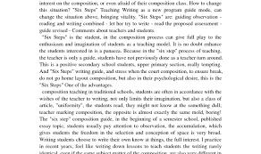 examples of process essay topics resscamthamptran site