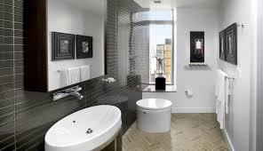 simple tile designs. Modern Bathroom Inspirations Simple Bath Space Ideas Shower Tile Half  Designs Master Remodel Room Bathrooms Pictures F