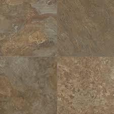 Vinyl Kitchen Flooring Options Kitchen Vinyl Flooring Options Custom Home Design
