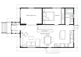 floor plan. Sample Floor Plan For House Home Design Planning Fresh To Architecture