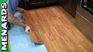 menards tile flooring ceramic waterproof laminate vinyl plank office furniture new best for kitchen with we