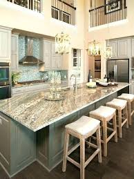 outdoor kitchen countertops material nice outdoor material and what is the best material for a kitchen and diffe outdoor kitchen countertops materials