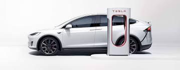 Enmax Centrium Seating Chart Supercharger Tesla