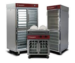 Hot Holding Cabinet Three Tips For Caring For Your Food Holding Cabinets Thermodyne