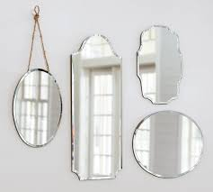 full length wall mirrors. Full Length Wall Mirror Ikea Photo - 1 Mirrors