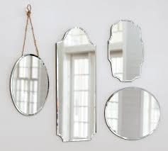 full length wall mirror ikea photo 1