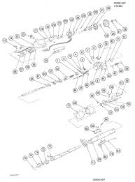 Gm steering column parts breakdown fresh wiring diagram for 77 chevy