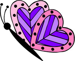 Clipart Design Heart Designs Clipart Free Clipart