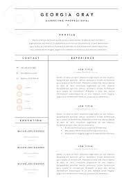 is it okay to have a two page resume two page resume 2 page resume header