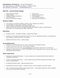 Resume Professional Resume Format Template Cover Letter Examples