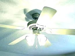ceiling fan light pull chain switch light pull chain broke full size of how to wire ceiling fan light pull chain