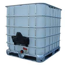 plastic chemical ibc tank ibc water tank4