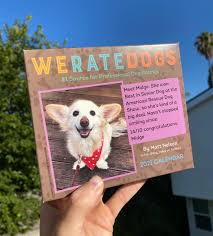 WeRateDogs® (@dog_rates) | Twitter
