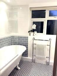 light grey and brown bathroom brown and grey bathroom teal and grey bathroom small bathroom grey light grey and brown bathroom