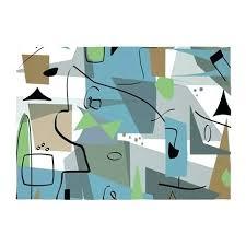 mid century modern rug mid century modern area rugs mid century modern abstract rug mid century mid century modern