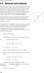 fetching solving cubic equations by factoring worksheet jennarocca polynomials greatest common factor pa factoring by gcf