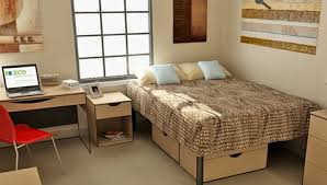 dorm bedroom furniture. aspen-university-dorm-room-furniture dorm bedroom furniture