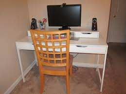ikea bedroom office. Ikea Bedroom Office M