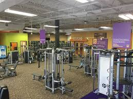 anytime fitness 32 photos 14 reviews trainers 2830 s highland ave lombard il phone number last updated january 30 2019 yelp