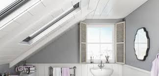 above mirror lighting bathrooms. Wall Lights: Bathroom Light Fixture Round Fixtures Elegant Lighting Mirror Above Bathrooms R