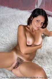 Sexy latin babes desnudas