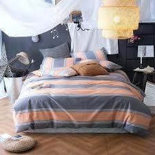 striped bedding set 6 bold and stylish stripe bedding set blue white striped bedding sets blue striped bedding
