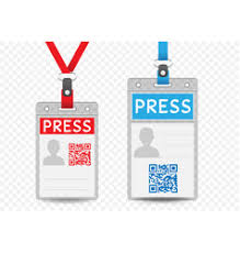 Event Badge Template Event Badge Pass Template Vector Images Over 360