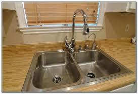 full size of fine water filters for kitchen sink bathroom filter best modern bathroom water filter