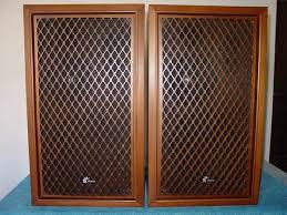 vintage sansui speakers. sp-1000 vintage sansui speakers a