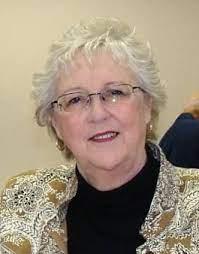 Margaret Busey-Shelton Service Details - Manteca, California | Park View  Funeral Home