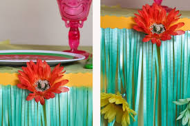 fringe fringe table skirting