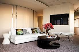 Apartment Interior Design Ideas Impressive Decorating Design