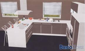 Choisir Son Cuisiniste Eggo Ixina Bjk Ikea