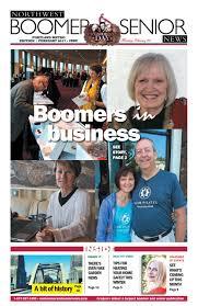 northwest boomer and senior news portland metro edition northwest boomer and senior news portland metro edition 2017 by northwest boomer and senior news issuu