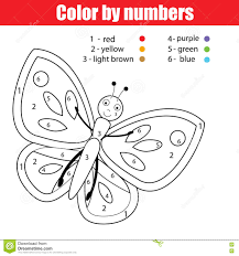 Small Picture Stunning Coloring Activity Gallery New Printable Coloring Pages