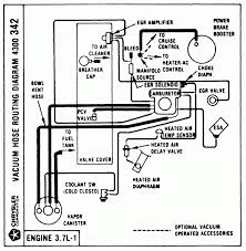 Beautiful diagram of auto electrical circuit and wiring system for