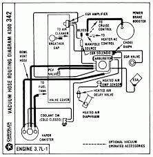 Fancy onan generator electric choke circuit elaboration wiring