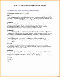 Doctor Resume Beautiful 51 New Resume Writing Examples Fresh Resume ...