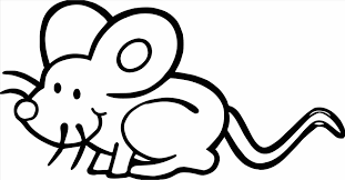 Small Picture With Mini Printable Mouse Mouse Coloring Pages Coloring Pages For