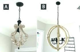 round wood chandelier round wood chandelier distressed wood chandelier distressed white wood chandelier distressed wood round round wood chandelier