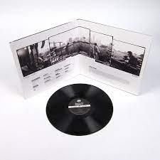 Portugal. The Man: Woodstock (180g) Vinyl LP – TurntableLab.com