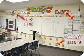 classroom whiteboard ideas. a classroom tour! whiteboard ideas