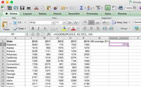 excel spread sheet excel spreadsheet find anything in your excel spreadsheet with