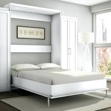 murphy beds with storage shaker bed murphy bed with storage and desk murphy beds