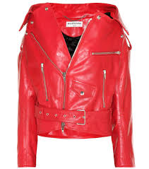balenciaga leather biker jacket red women balenciaga marble pumps balenciaga clothing tag