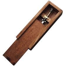 conan miniature valeria s sword letter opener 7