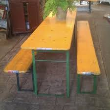 Image 4797463 Beer Tables And Benches From Crestock Stock PhotosBeer Garden Benches