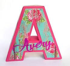 alphabet letter box 2